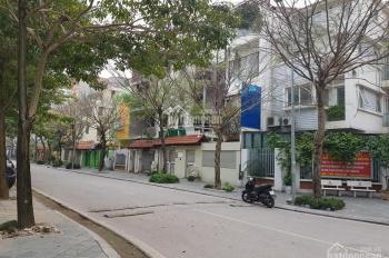 Biệt thự NĂM GIÁC QUAN. Full Option tại Thành phố Giao Lưu. Thương lượng tốt.