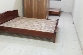 Cho thuê phòng ngõ 184 Vương Thừa Vũ, DT 15m2 - 30m2, giá 2,5 triệu - 4 triệu/tháng. LH: 0934687335