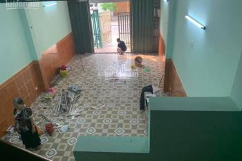 Cần bán căn nhà mặt tiền đường Nguyễn Viết Xuân TT bến xe Đà Nẵng chợ Hòa Mỹ 30m