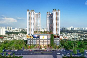 K/hàng muốn trải nghiệm thực tế căn hộ Central Premium Q8 sắp bàn giao quý II/2020. Gọi 0909025774