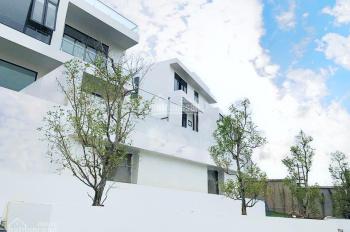 Suất ngoại giao, BT trung tâm Bãi Cháy, Monaco Hạ Long 455m2, trả trứơc 5 tỷ nhận nhà. 0966118329