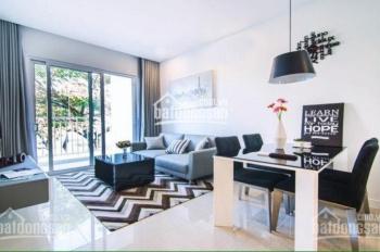 Chuyên cho thuê căn hộ Galaxy 1PN, 2PN, 3PN nội thất, giá 12 triệu/tháng, LH 0944, 699, 789