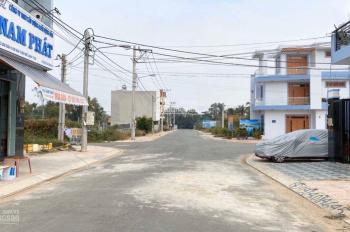 Bán nhanh b27 dự án Đại Phúc Green stone đường Long Thuận, Quận 9