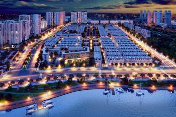 Siêu phẩm Hoàng Mai lô góc 10.5 tỷ mặt đường lớn 40m