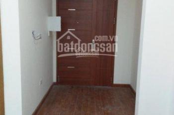 Chính chủ cho thuê 2 căn CC CT4 Vimeco, Nguyễn Chánh DT 123m2, 141m2. Giá 13tr/th, LH: 0983 262 899