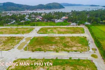 Đầu tư om BĐS biển Phú Yên - đón sóng chu kì mới cuối năm 2020