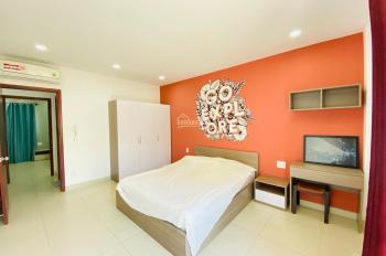Cho thuê nhà phố Khang Điền, full nội thất, giá 15 triệu/tháng, 0938858283