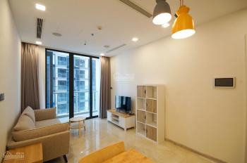 Cho thuê căn 1 phòng ngủ giá tốt mùa dịch - 18tr6/th - Vinhomes Ba Son - Chủ nhà ký gửi độc quyền