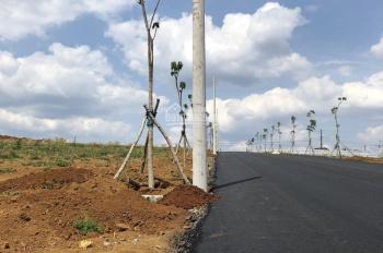 Cần bán gấp đất ở Đà Lạt liên hệ ngay 0962006831