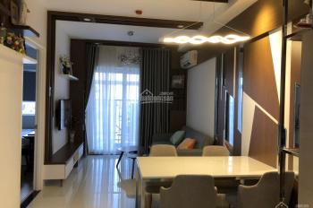 Cần cho thuê căn hộ An Gia Star, Q. Bình Tân, DT: 66m2, 2PN, giá 5.5tr/th, LH: 090 94 94 598 Toàn
