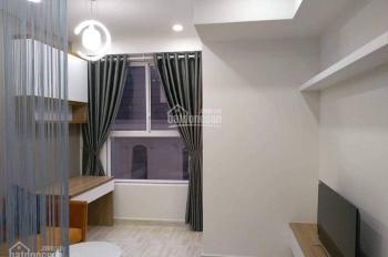 Cho thuê Orchard Park View 1PN, nội thất đẹp. 12tr bao phí