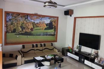 Chủ nhà thiện chí bán nhà riêng trong ngõ phố Thanh Am, phường Thượng Thanh