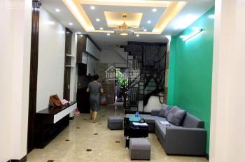 Ngõ Quỳnh, Minh Khai ngõ ô tô cách nhà 10m chỉ 69 triệu/m2