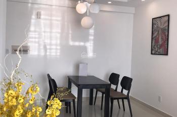 Cho thuê căn hộ Florita Quận 7 full nội thất cao cấp giá chỉ 16tr/tháng liên hệ ngay 0901318384