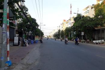 Cần chuyển nhượng đất nền DT: 5x20m, KDC Minh Sơn P7, Q8 - 0931811080