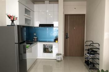 PKD Novaland thanh lý căn hộ 2PN 65m2 có hỗ trợ vay ngân hàng, LH: 0382006007