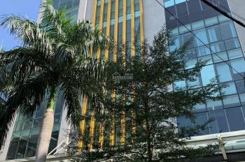 Văn phòng cho thuê quận Bình Thạnh, 85m2, 290 nghìn/m2/tháng, LH: 0949525357