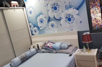 Cho thuê căn hộ cao cấp Ecogreen 3PN 105m2, 13tr 0325530913