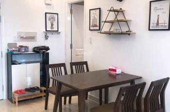 Hot! 2PN Florita full nội thất cho thuê giá chỉ 13tr/tháng tầng cao thoáng mát, liên hệ 0901318384