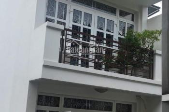 Chính chủ cần tiền gấp bán căn nhà Hòa Bình, P. 5, 3.5*18m, quận 11