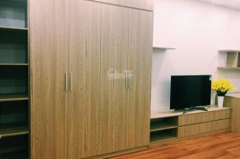 Chính chủ cho thuê căn hộ Lâm Hạ 50m2, 1PN đủ đồ giá 7tr/th, LH 0941599868