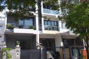 Cho thuê gấp nhà phố Him Lam Kênh Tẻ, quận 7