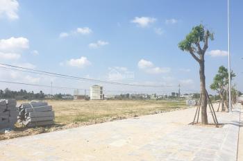 Mở bán GĐ1 dự án Maris City TTTP Quảng Ngãi, cách Big C 500m. Chiết khấu khủng lên đến 12%