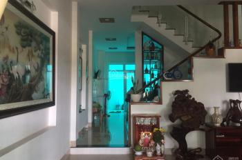 Cho thuê nguyên căn nhà mặt tiền Phù Đổng, Nha Trang