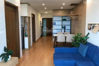 Chính chủ cho thuê căn hộ 1806 Gamuda City (75m2, 2PN, full đồ đẹp, 7tr/th), LH: 0912.396.400 (MTG)