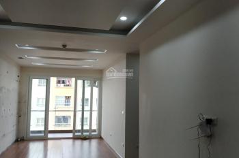 Cần bán chung cư Vimeco CT1 đường Nguyễn Chánh, 130m2, giá 25tr/m2. LH 0989162440
