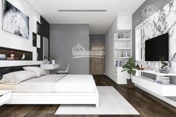 Bán chung cư House sinco Phùng Khoang, 90m2, 3PN, full nội thất, giá 2,4 tỷ - 0936153558