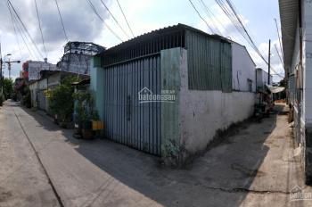 Bán gấp nhà HXH, 1 sẹc Trần Não, 84m2 đất, Tây Bắc, P. Bình Khánh, Quận 2. Giá 8.5 tỷ, TL