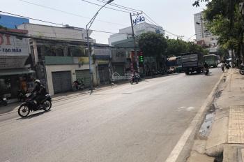 Nhà bán 2 mặt tiền 168 Đặng Văn Bi, Trường Thọ, TĐ, DT 8,4x21.5m. 20 tỷ