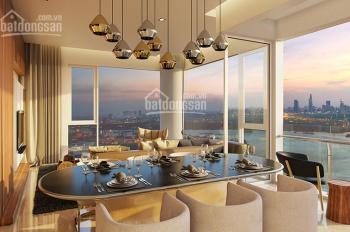 Cần bán gấp căn hộ 3PN, 2PN Diamond Island - Nội thất mới 100% - Giá tốt nhất thị trường