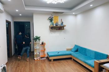 Mua nhà tránh dịch căn hộ 65m2 tại FLC Đại Mỗ, chỉ 1,546 tỷ (có thương lượng), LH: 0355161411
