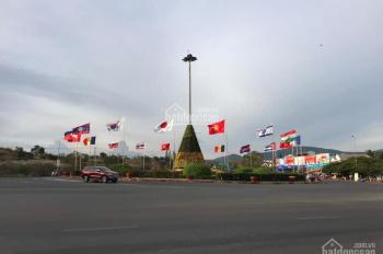 Giảm ngay 100 triệu khi mua lô đất đường Cao Bá Quát, đối diện cổng sân bay