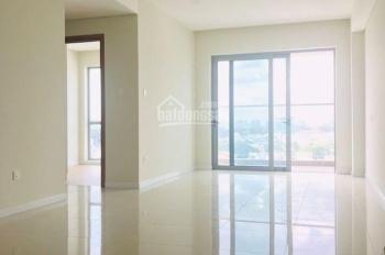 Bán nhanh căn hộ cao cấp 3PN full nội thất, giá 3,8 tỷ, nhận nhà T9/2020. LH: 0906476874