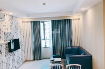 Mình cần cho thuê căn hộ Gold View full nội thất, 2PN, 1WC, giá chỉ 16tr/th. LH 0908328568