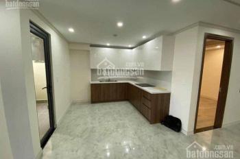 Chuyên cho thuê giá tốt căn hộ Homyland 3, DT 81m2 giá 9 - 12 tr/th, đầy đủ tiện ích, LH 0907644246