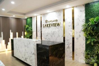 Bán quỹ độc quyền Anland Lake View tầng đẹp 9, 11 tất cả căn đẹp giá tốt nhất trực tiếp CĐT