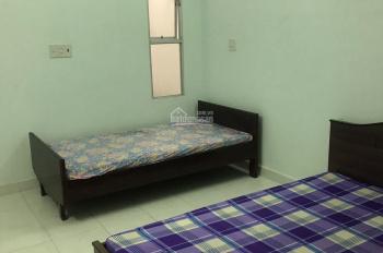Chính chủ cho thuê phòng riêng trong nhà đường Lê Nghị, Vĩnh Hòa, Nha Trang