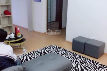 Chính chủ cho thuê căn hộ 1508 cc The TWO Gamuda (75m2, full đồ, 8tr/th), LH: 0912.396.400 (MTG)