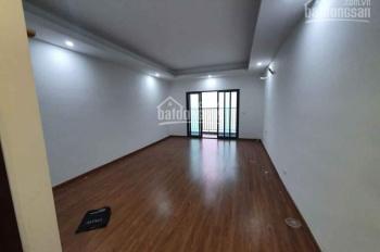 Chính chủ cho thuê căn hộ The One Gamuda, (50m2, 1N, có đồ cơ bản, 5tr/th), LH: 0912.396.400 (MTG)