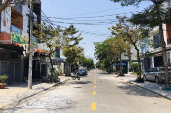 Bán đất tặng kèm nhà cấp 4 đường 7m5 Huỳnh Ngọc Đủ, cách cầu Nguyễn Tri Phương chỉ 400m, giá 3,3 tỷ