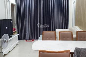 Cần cho thuê căn hộ Millennium Masteri, 2PN 2WC, DT: 74m2. Giá: 20tr/tháng. LH: 0909961223 Minh