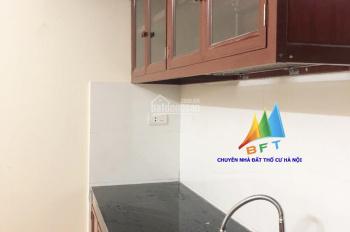 Phòng xây mới, full NT, cạnh KĐT Văn Phú, ô tô đỗ cửa, 2.5tr/th. View đẹp, thang máy, có chỗ để xe