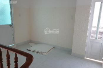Em cần bán gấp căn nhà 1 trêt 2 lầu tổ 13b Tân Phước Tân BÌnh giá cực rẻ 950tr công chứng vi bằng