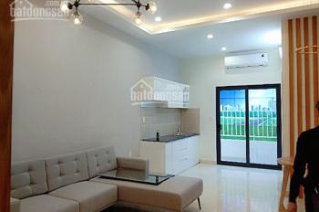 Tecco Home An Phú chỉ từ 1 tỷ/căn 2PN, vay NH 70%, booking sớm chọn căn đẹp nhiều ưu đãi CK cao10%