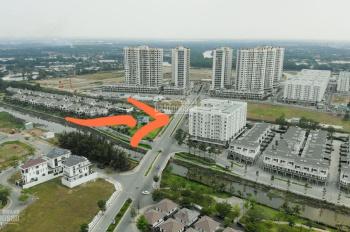 50m2 EhomeS thương mại chỉ 1,52 tỉ view Nam - Bắc thoáng mát, nhận nhà ngay