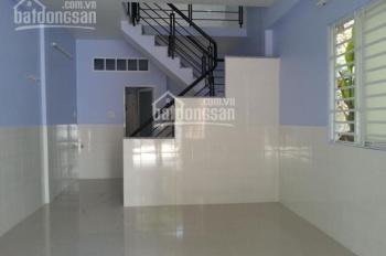 Cho thuê nhà nguyên căn DT: 4x15m, Vĩnh Phú, Bình Dương sát Thủ Đức, TP. HCM